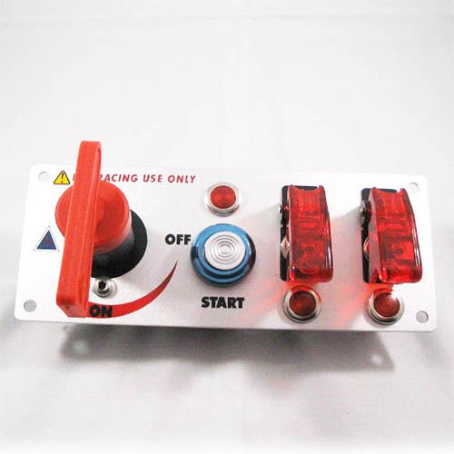 Rocker Switch Wiring Diagram On Fiber Wiring Diagram Commercial