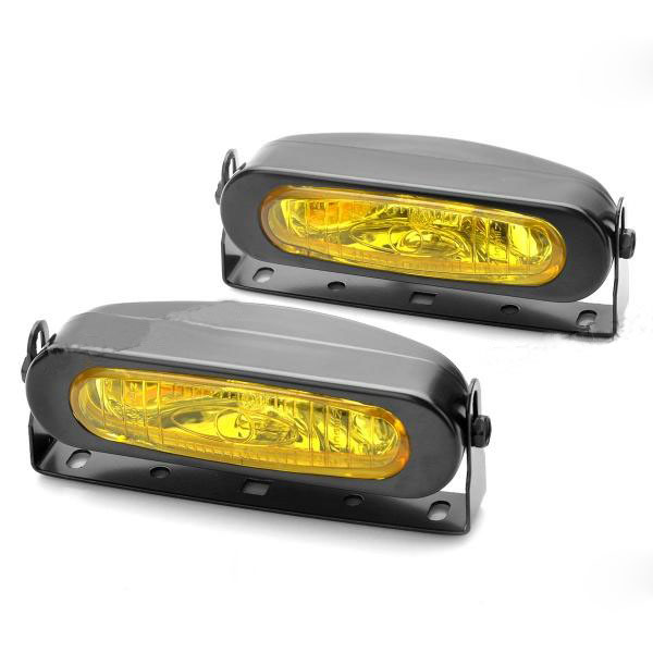 Car Halogen Light-LED-All Products-ShenZhen JiaHeTian